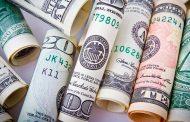 CEPAL: Crisis económica será más larga de lo que se creía