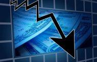 El FMI proyecta una recesión del 8,1% para Latinoamérica