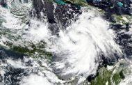 Cuba en alerta ciclónica ante inminente paso de Delta