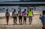 Cuba cambia de estrategia para enfrentar el COVID-19