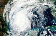 Luisiana se alista para impacto del huracán Delta