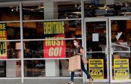 Solicitudes por desempleo vuelven a subir en EE.UU.