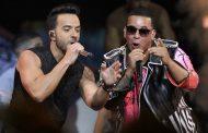 """""""Despacito"""" recibirá Billboard a canción latina de la década"""