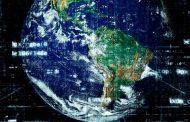 La transformación digital será clave tras la COVID-19 en Latinoamérica