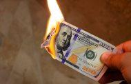 EEUU multa a Citibank con 400 millones por