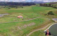 Carchi reabre centros turísticos y de recreación familiar