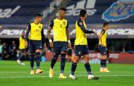 Ecuador se estrena con una derrota en el inicio de las eliminatorias