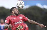 Paraguay y Perú abren las eliminatorias al Mundial Catar 2022