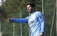 Uruguay recibe a Chile en la primera fecha de eliminatorias