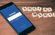 Facebook veta a grupos vinculados a QAnon