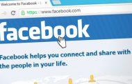 Facebook endurece medidas a publicidad política