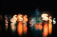 La pandemia aceleró la transformación digital del sistema financiero