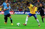 Eliminatorias sudamericanas son un riesgo para la salud, según FIFPRO