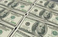 El peso del acuerdo con el FMI lo asumirá la próxima Asamblea Nacional