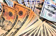 Ecuador ya recibió 2 mil millones de dólares del FMI