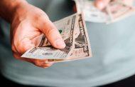 Gobierno empieza a pagar deudas con desembolso del FMI
