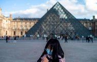 Gobierno de Francia anuncia un nuevo toque de queda en sus principales ciudades