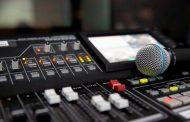 Arcotel amplió plazo para la asignación de títulos para frecuencias de radio