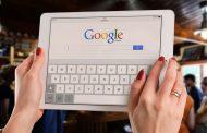 Identifican 16 'apps' en Google Play Store infectadas con malware