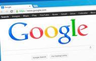 Inician demanda antimonopolio contra Google