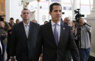 Tribunal anula fallo que otorgaba a Guaidó control sobre el oro de Venezuela