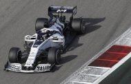 Honda se retirará de la Fórmula 1 al final del 2021