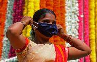 La India supera las 100 000 muertes por coronavirus