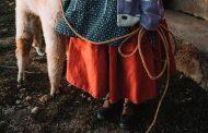 La pandemia ha aumentado la inequidad en las mujeres rurales e indígenas