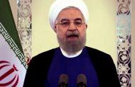 EEUU anunciará sanciones al sector financiero de Irán