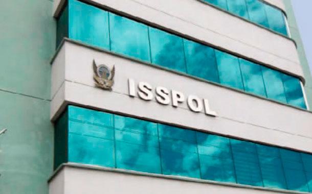 Continúa el escándalo financiero por inversiones entre Isspol y Chérrez