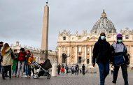 Italia anuncia nuevas medidas ante el aumento de los contagios