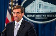 EEUU acusa a seis agentes de inteligencia militar rusa por ciberataques