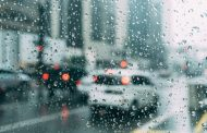 Quito atraviesa una transición de la época seca a la época lluviosa