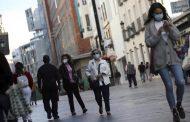 Madrid 'cierra' a partir de este viernes por el coronavirus