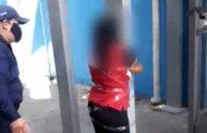 Prisión preventiva contra agresores de mujer con discapacidad en Durán