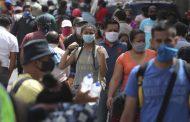 Noticias Ecuador: Noticiero 24 Horas 16/10/2020 (De la Comunidad Segunda Emisión)