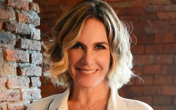 ¿Quién es la nueva jueza de MasterChef Ecuador?