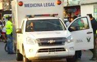 Un adolescente y una mujer fueron asesinados en Guayaquil