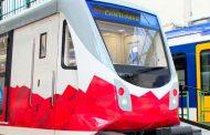 El Metro de Quito aún no tiene operador porque no se aprueba ordenanza
