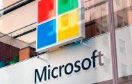 Microsoft permitirá el teletrabajo de forma permanente