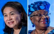 Mujer dirigirá Organización Mundial del Comercio por 1ra vez
