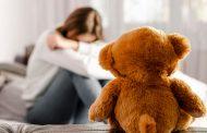 Desgarradora historia de una mujer obligada a abortar sola por las medidas anticoronavirus