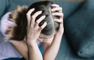 Mujer murió luego de que la cuarentena empeorara su fobia a salir de casa