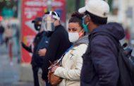 Noticias Ecuador: Noticiero 24 Horas 13/10/2020 ( De la Comunidad Segunda Emisión)