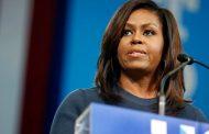 Michelle Obama lanza duras críticas al presidente Trump previo a las elecciones
