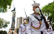 Un recorrido histórico por el Guayaquil del 9 de octubre de 1820