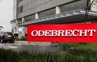 Presentaron demanda contra constructora brasileña Odebrecht