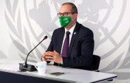 OMS: Restricciones en Europa por Covid-19 son necesarias