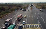 Prefectura del Guayas continuará proceso de terminación de contratos con concesionarias viales