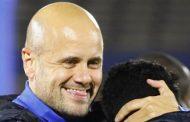 Palmeiras insiste en contratar a Miguel Ángel Ramírez de IDV